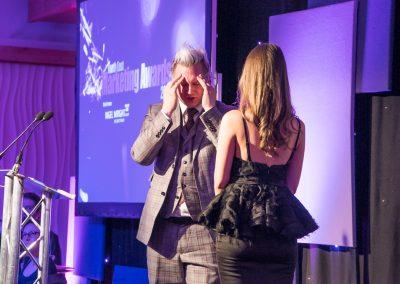 Echo Events Marketing Awards 2018-142
