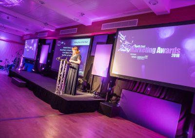 Echo Events Marketing Awards 2018-149