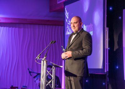 Echo Events Marketing Awards 2018-156
