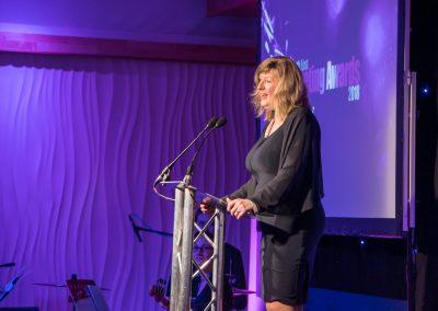 Echo Events Marketing Awards 2018-159