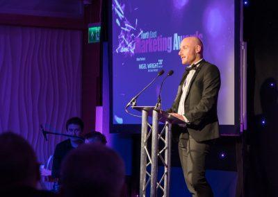 Echo Events Marketing Awards 2018-165