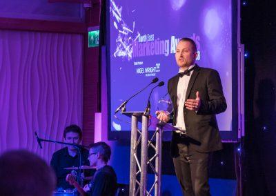 Echo Events Marketing Awards 2018-176