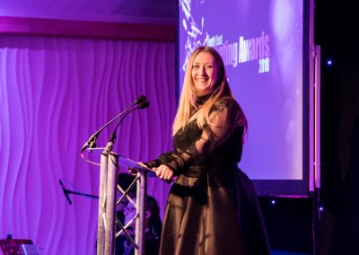 Echo Events Marketing Awards 2018-179