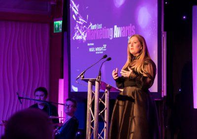 Echo Events Marketing Awards 2018-180