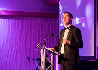 Echo Events Marketing Awards 2018-183