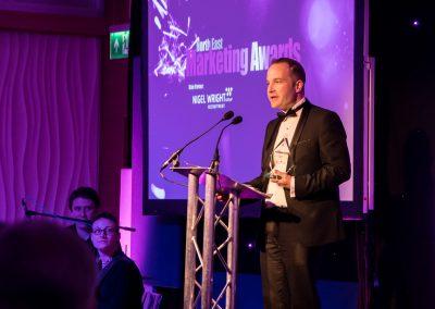 Echo Events Marketing Awards 2018-189
