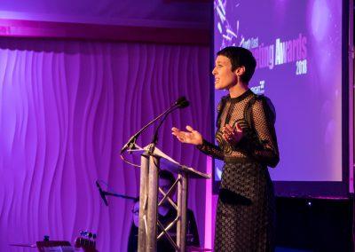 Echo Events Marketing Awards 2018-192