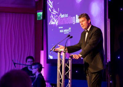 Echo Events Marketing Awards 2018-195