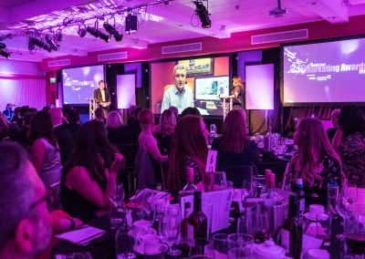 Echo Events Marketing Awards 2018-198
