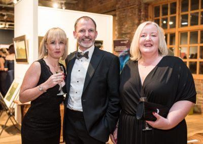 Echo Events Marketing Awards 2018-42