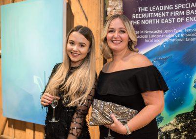 Echo Events Marketing Awards 2018-48