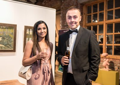 Echo Events Marketing Awards 2018-58