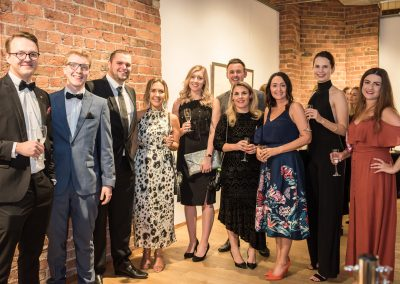 Echo Events Marketing Awards 2018-69
